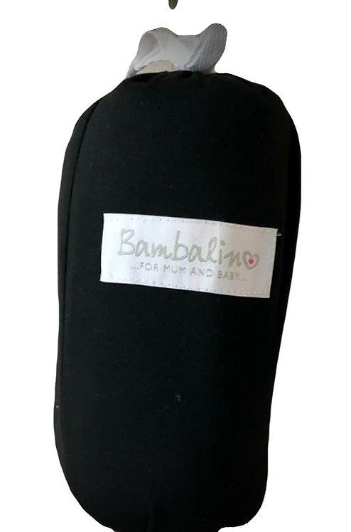 Bambalino Wrap - Baby Sling Carrier