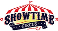 showkids_logo_new_transparent.webp