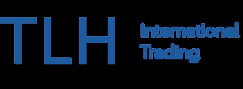 TLH Logo 2.png