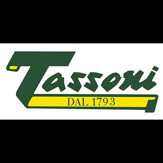 TASSONI LOGO.png