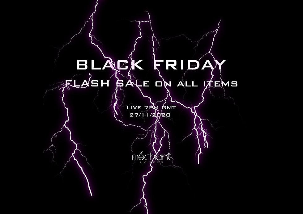 Black Friday Website Banner v2.jpg
