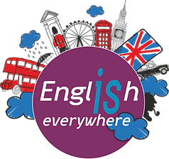 englishiseverywhere.png