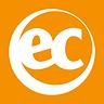 1512361435_EC English Centres.png
