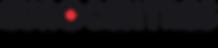 eurocenters-logo.png