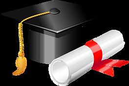 Graduation_Cap_with_Diploma_PNG_Clipart-