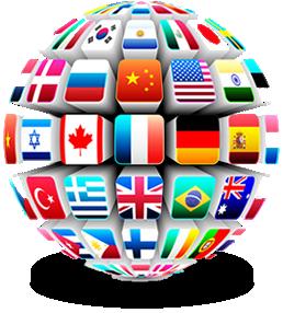 Full-Multilingual.png