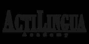 Logo_klein_web_schwarz_e1003c50153e5420f