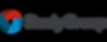 sg-logo-1.png