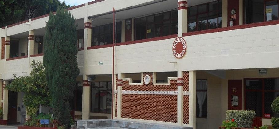 escuela.jpg