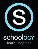 schoology1.jpg