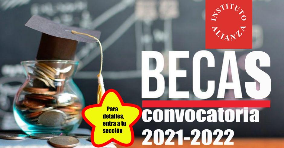 beca2.jpg