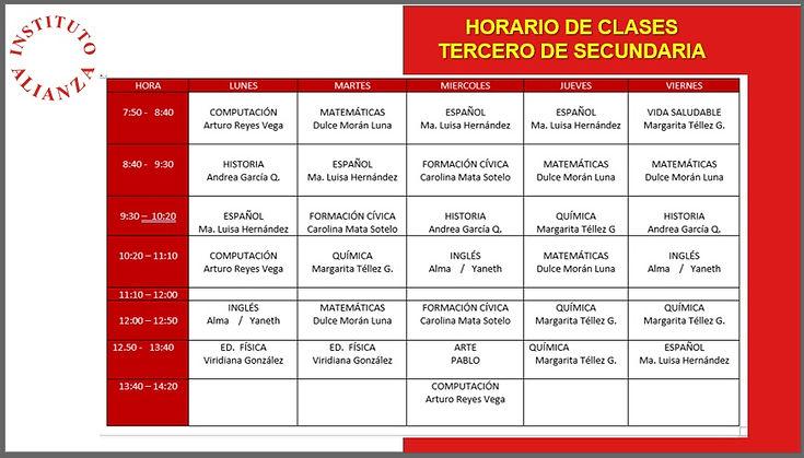 Horario3roSec.jpg