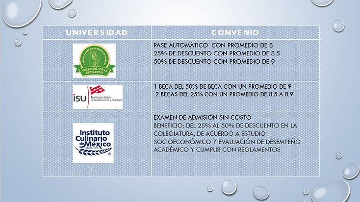 convenios4.jpg
