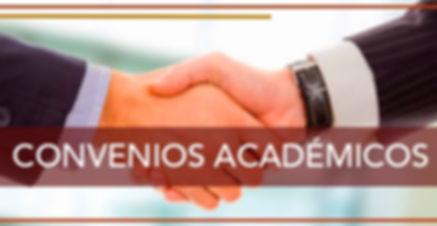 CONVENIOS-ACADEMICOS_edited.jpg
