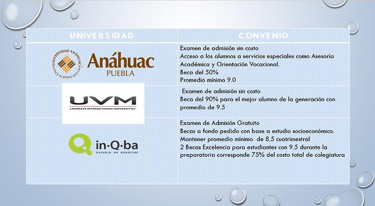 Convenios3.jpg