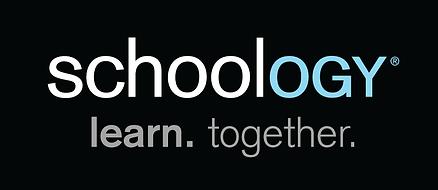 Schoology_logo_black.png