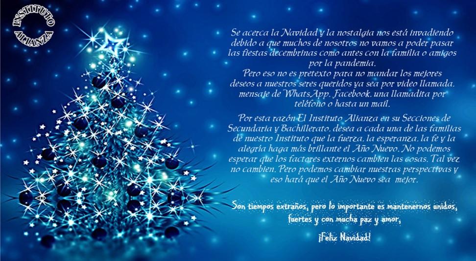 Navidad Felicitacion.jpg