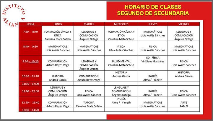 Horario2doSec.jpg