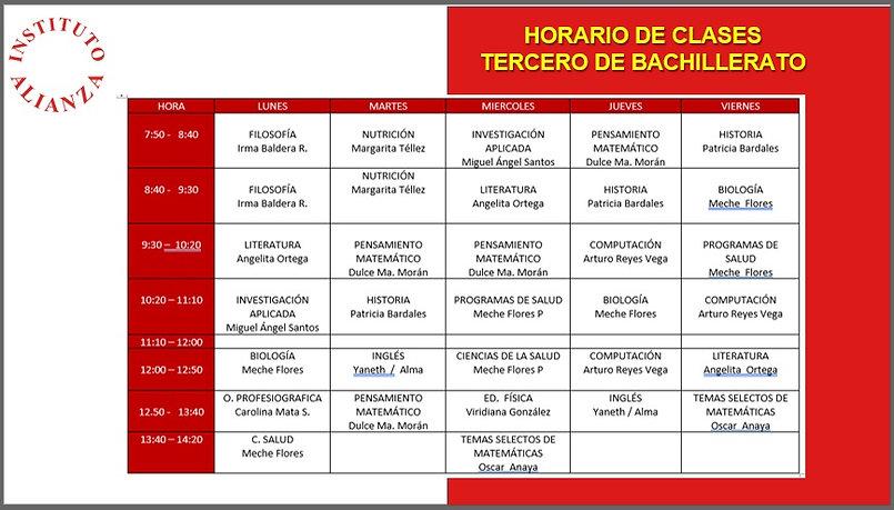 Horario3roBach.jpg