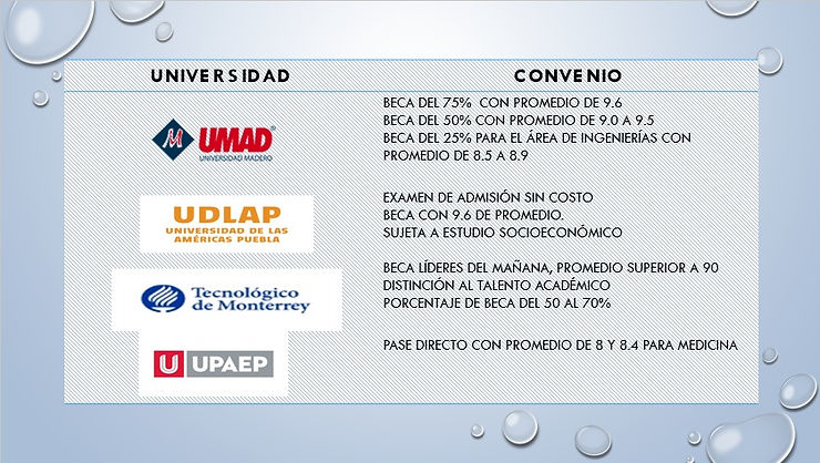 Convenios2.jpg