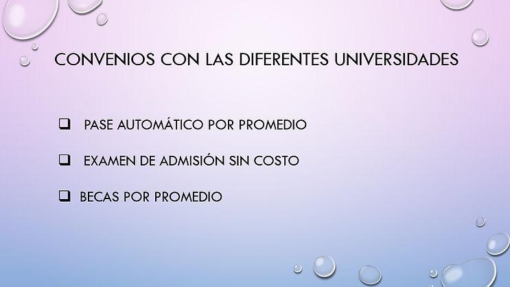 Convenios1.jpg