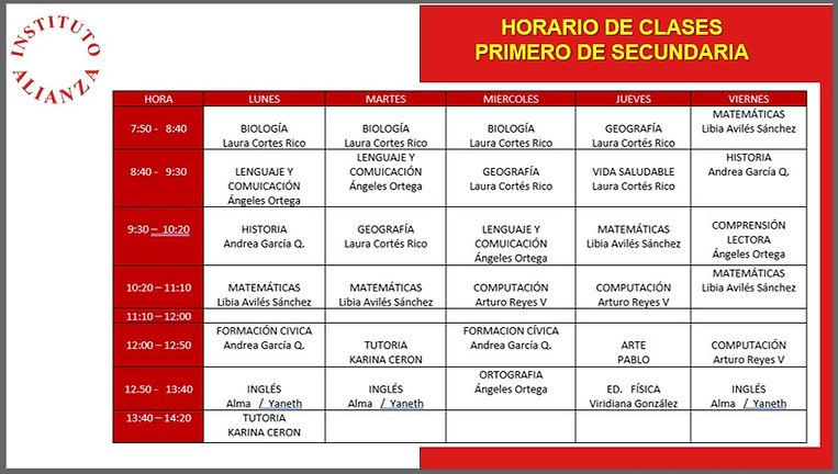 Horario1roSec.jpg
