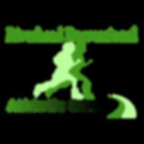 Riverhead Recreational Logo500.png