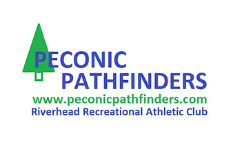 peconicpathfindersnew (2).png