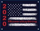 RunnersStayStrongBibSmall.png
