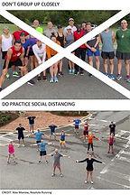 social distancingphoto.jpg