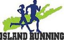 island running.png