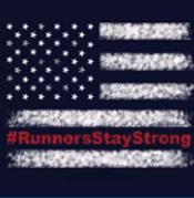 RunnersStayStrongBibSmall1.png