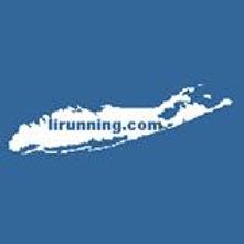 Long Island Races