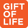 gift logo-top.png