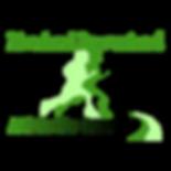 Riverhead Recreational Logo1.png