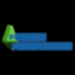 peconic logo.png
