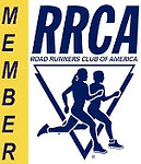 RRCA_Website_Icon 151x176.jpg