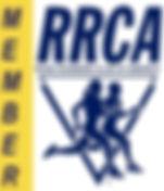 RRCA_Website_Icon 151x176.jpg