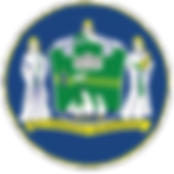 Riverheadblank-town-seal_2.png