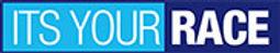 its-your-race-logo.jpg