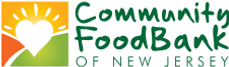 NJ food bank logo.png