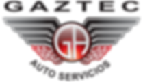 Gaztec Auto Servicios logo transp.png