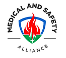 medical safety alliance.PNG