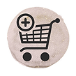 cart_icon.png
