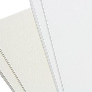 lci-felt-cardstock-paper-1.jpg