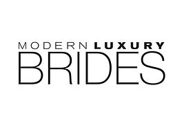 Modern-Luxury-Brides-.jpg