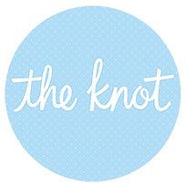 The Knot Logo.jpg