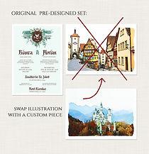 germany_semi_custom.jpg