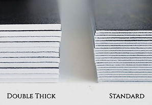 double_thick_vs_standard_paper.jpg