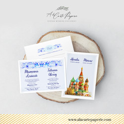Moscow_RUSSIA_alacartepaperie.comCU2